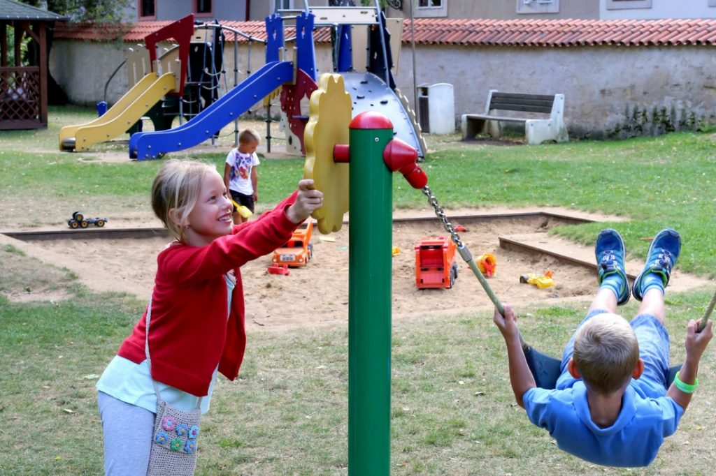 prague-with-family-playgrounds