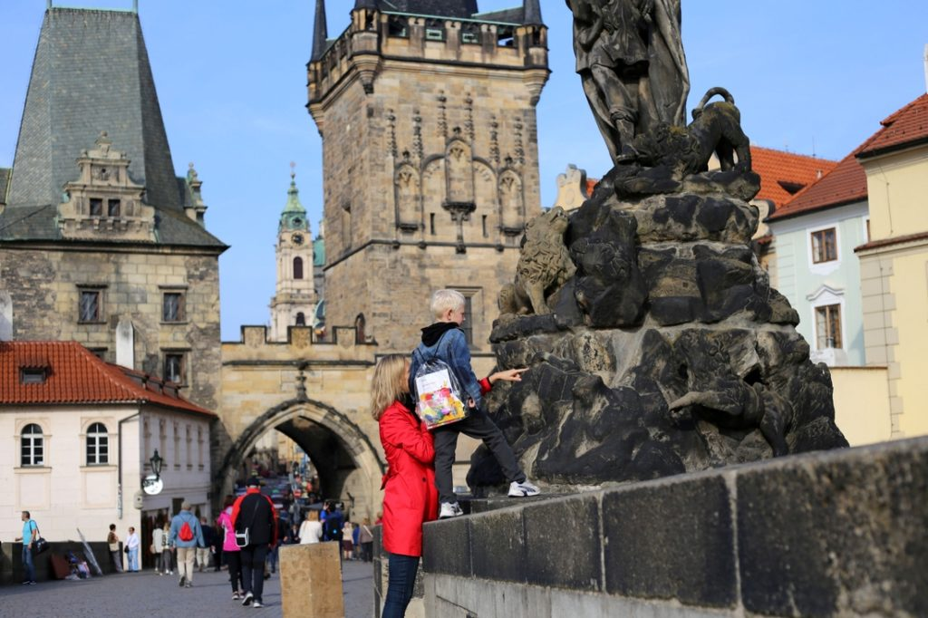 prague-with-family-preserved-city