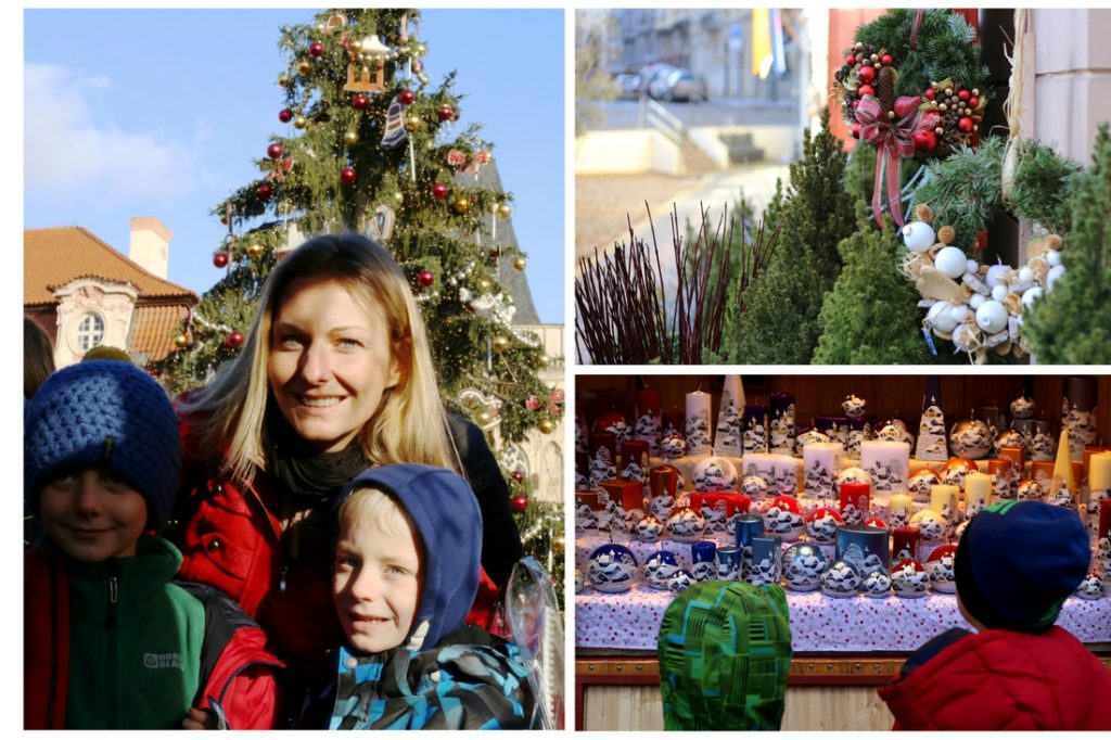 christmas-markets-with-kids-old-town-1