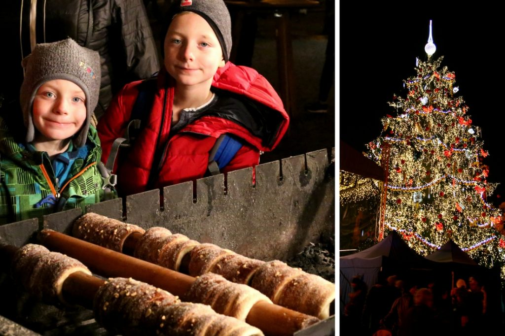 prague-christmas-markets-with-kids-old-town-square