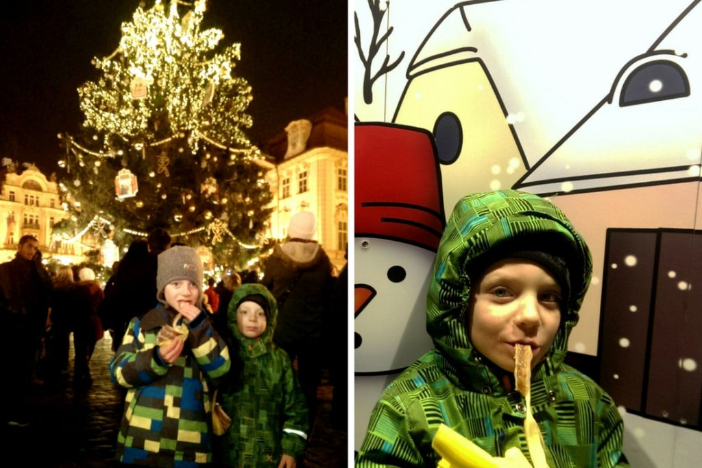 prague-christmas-markets-with-kids-old-town-square-2