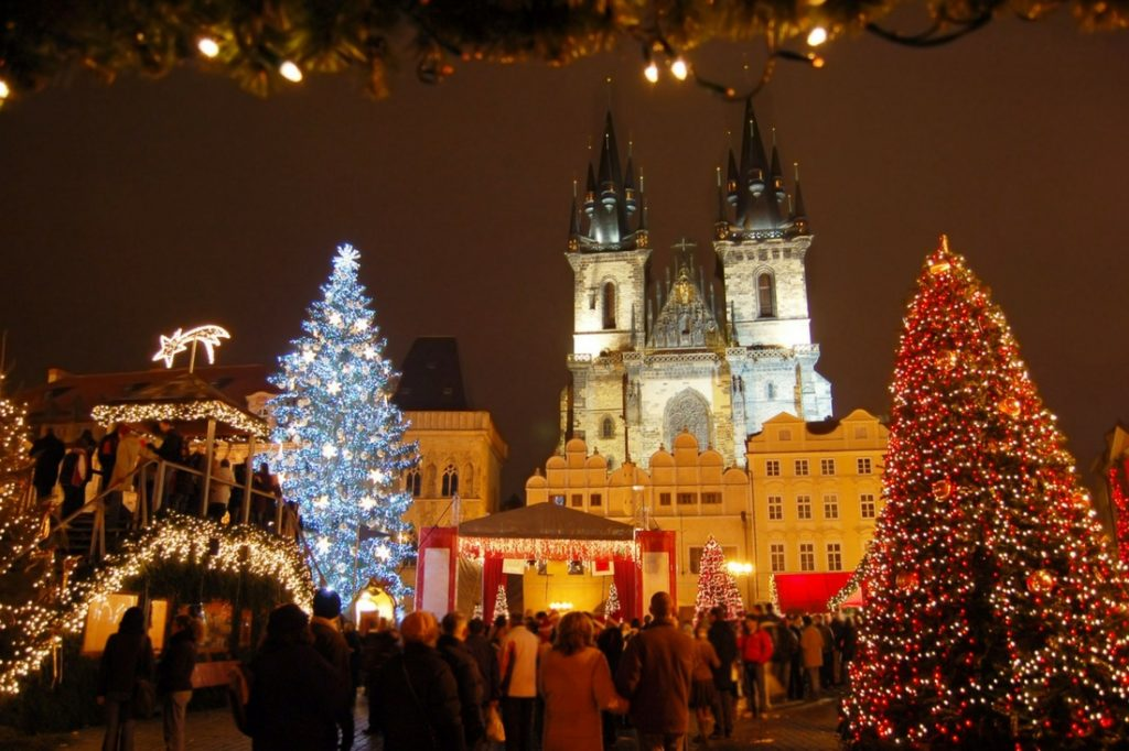 prague-christmas-markets-with-kids-general