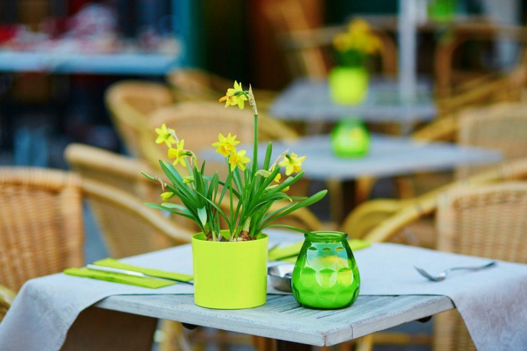 prague-in-spring-2