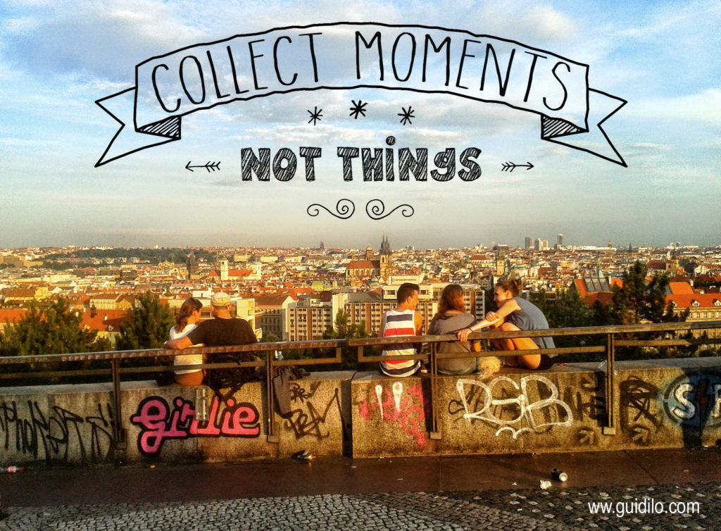 guidilo-collect-moments